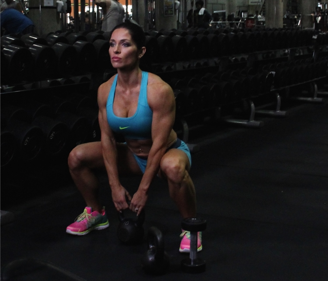 Personal training tampa fl work xflitez Image collections